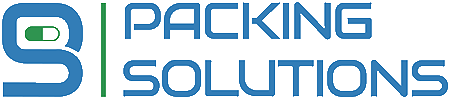 Packing Solutions Logo